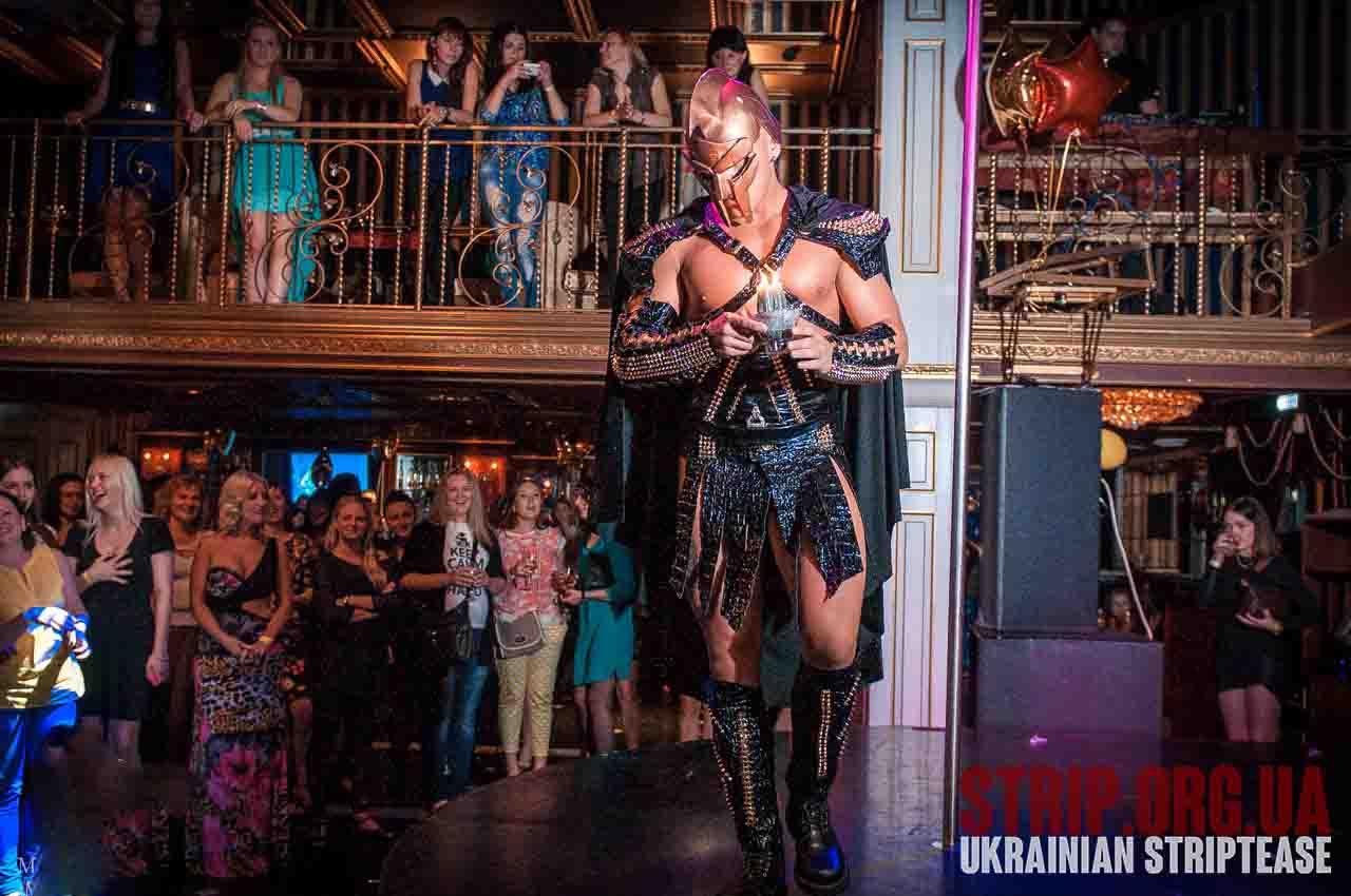 Стриптиз жіночий з виїздом місто київ - парубочий вечір, свято - фото 3